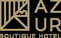 azurhotel-logo