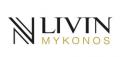 livinmykonos-logo
