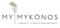 logo-mymykonos